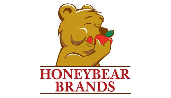 555x318_honeybear
