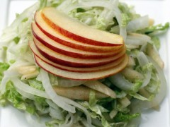Apple-&-Napa-Cabbage-Slaw_post