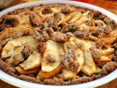 Nutty-baked-apple-crumble_post