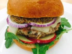 240x180_burger_thumb