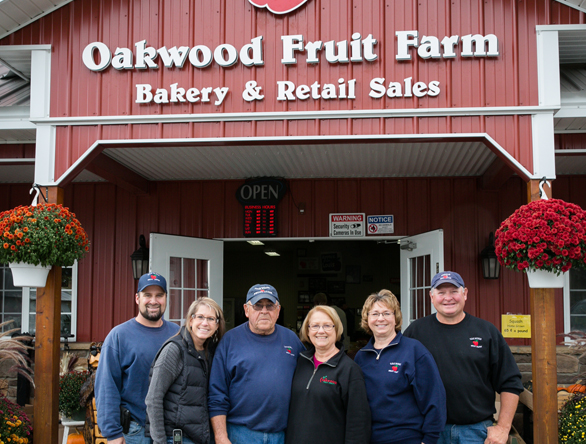 oakwood_farms