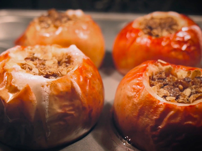 400x300_baked_apples2