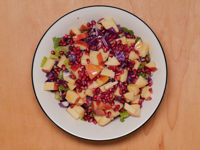 400x300_winter_salad
