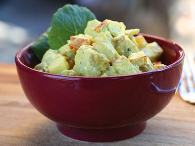 400x300_curry_chicken_salad