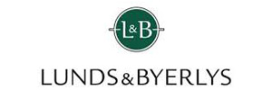 lunds_bylerlys